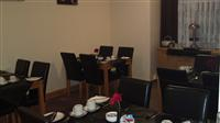 Haven Guest House Blackpool