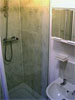 Family Ensuite 4 Shower